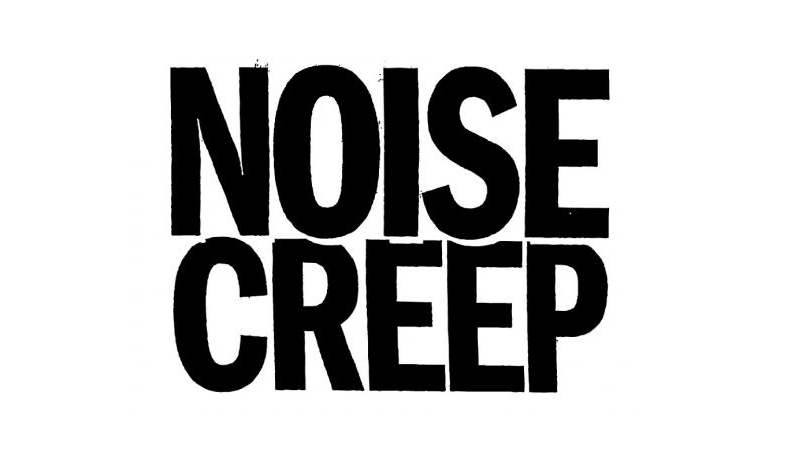 Noisecreep