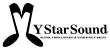 My Star Sound